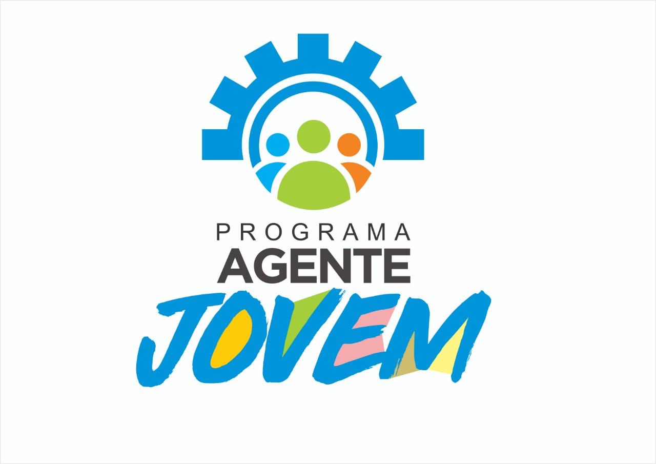 Agente Jovem: segunda etapa do programa inicia nesta quinta-feira, 16, em todo município