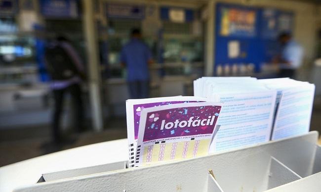 Lotofácil da Independência pagará neste sábado,11, prêmio de R$ 150 milhões