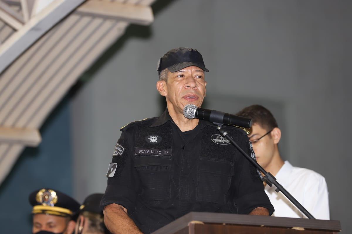 Batalhão de Polícia Militar Ambiental terá reforço de mais 18 militares capacitados