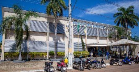 Prefeitura de Gurupi divulga cronograma de pagamento de rescisões trabalhistas