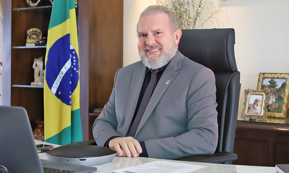Governo do Tocantins adianta salário de servidores e pagamento começa nesta sexta, 24