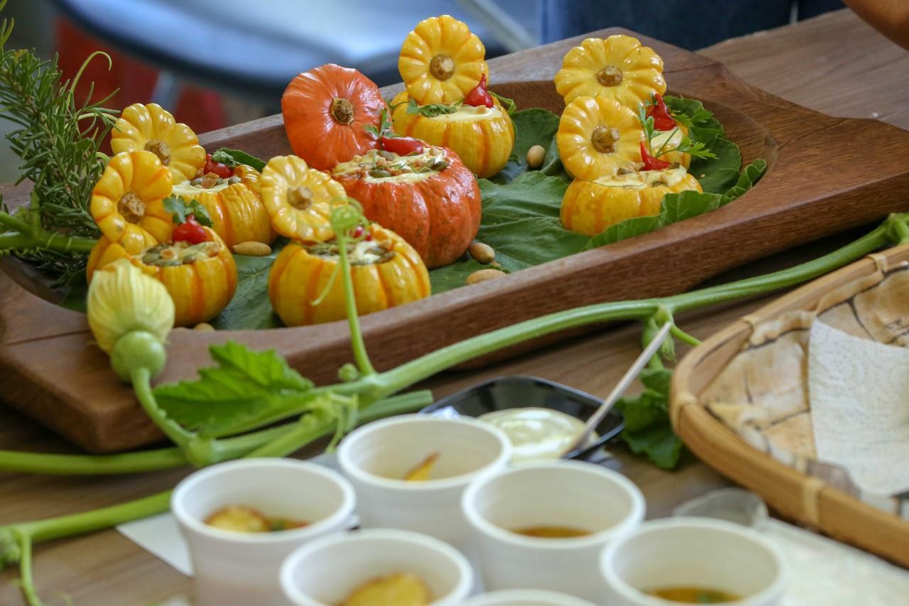 15º Festival Gastronômico de Taquaruçu terá edição especial de 28 a 31 de outubro
