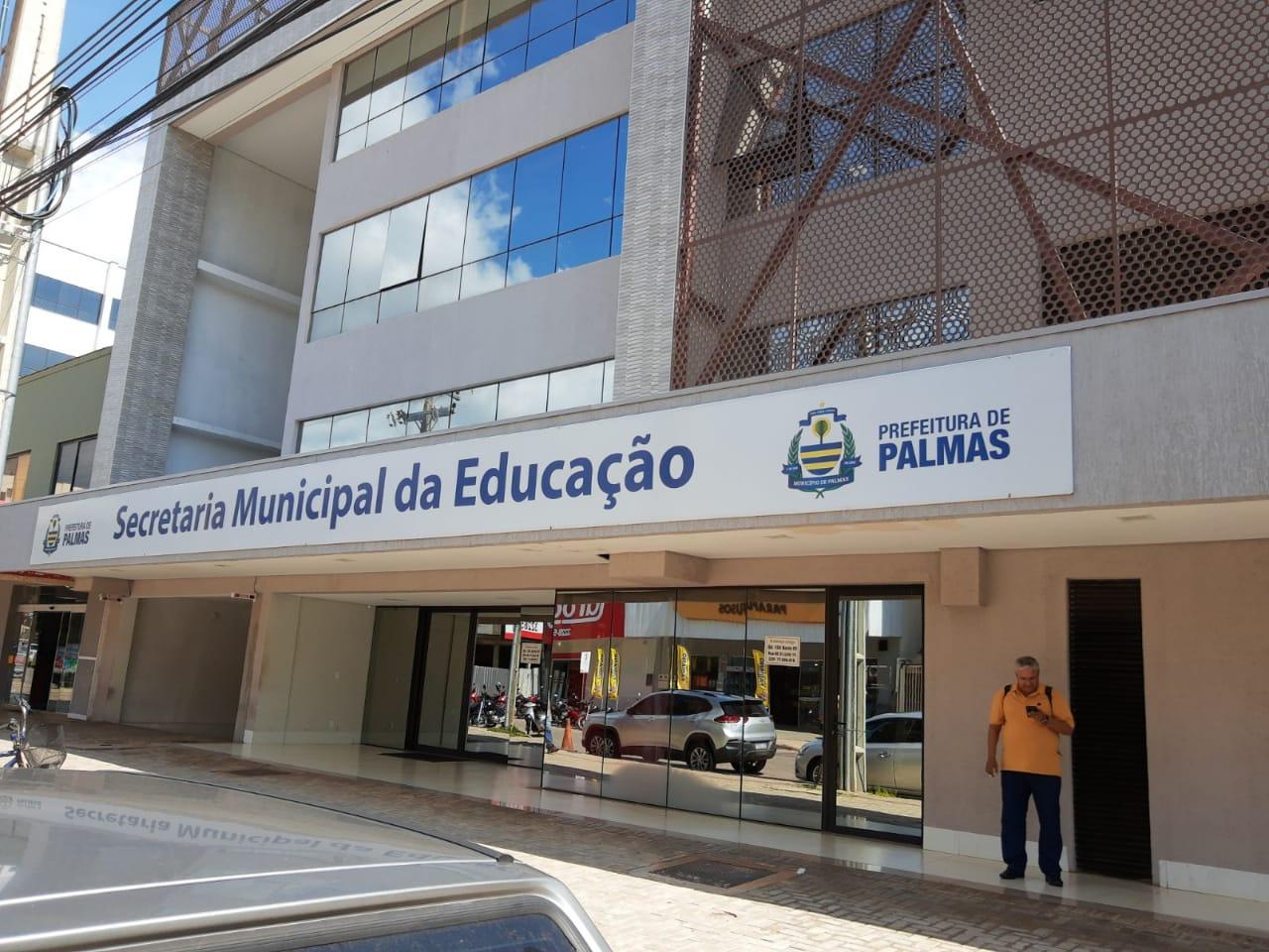 Crianças da Comunidade indígena venezuelana Warao passam a estudar na rede municipal de ensino de Palmas