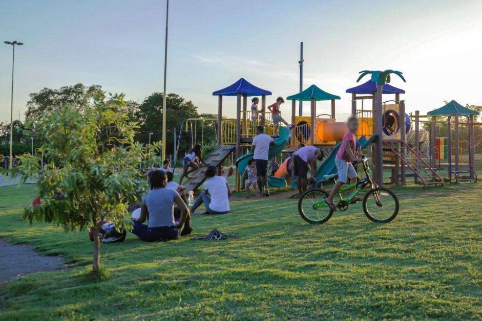 CMDCA de Gurupi divulga projetos aprovados junto ao Fundo Municipal para a infância e adolescência