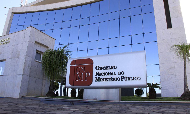 Câmara rejeita PEC que previa mudanças no CNMP
