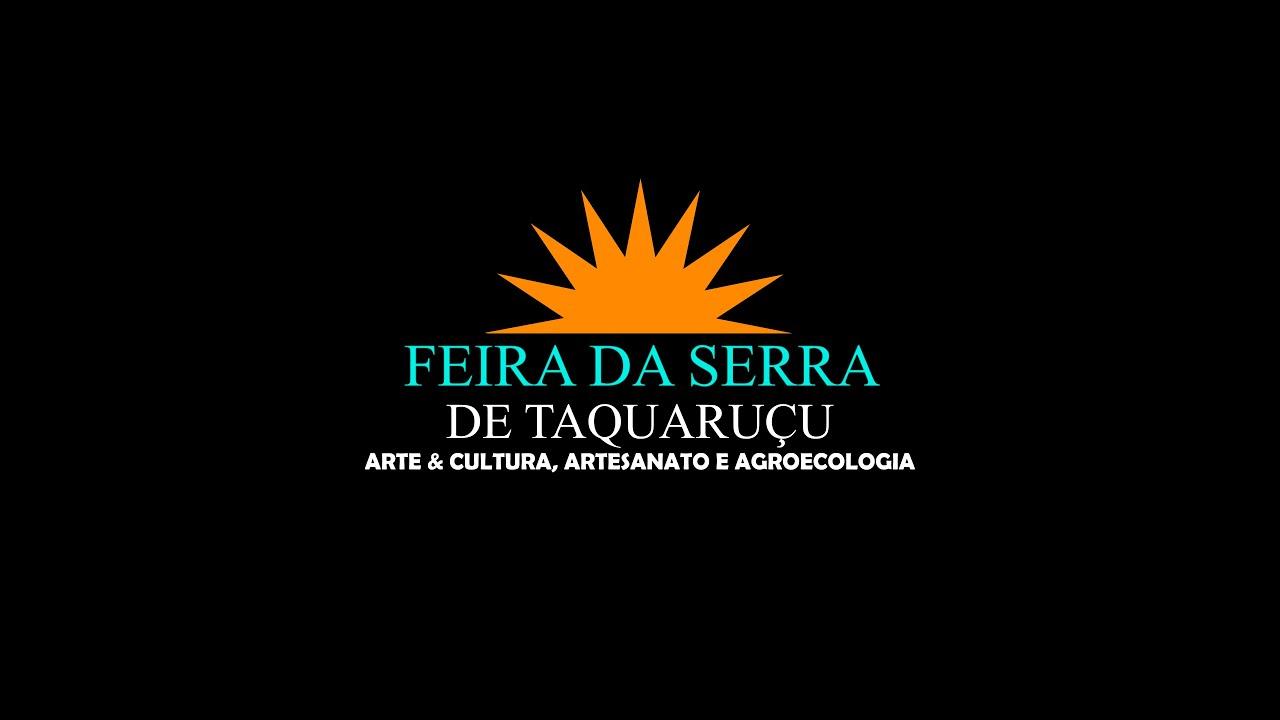 Com apoio do Governo do Tocantins, Feira da Serra inicia nesta segunda, 18, em Taquaruçu