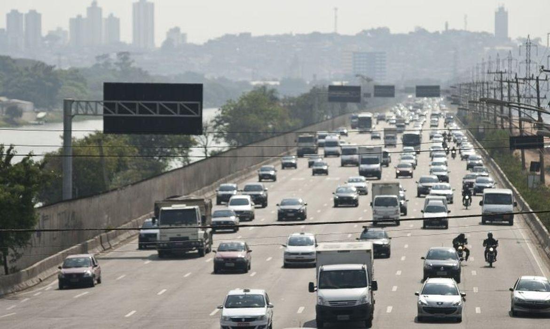 Governo cria grupo para analisar adição de biodiesel ao óleo diesel