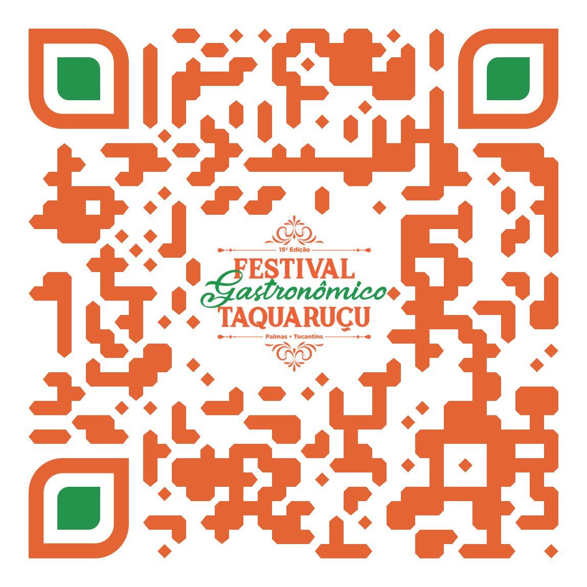 15º FGT: Festival contará com cardápio on-line com todos os pratos participantes