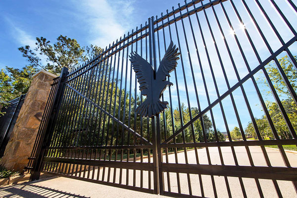riverchase-estates-gate-600w