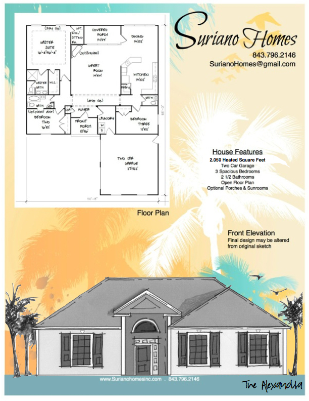 suriano-homes-alexandra-floor-plan