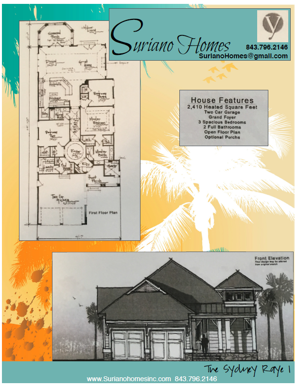 suriano-homes-sydney-rae-i-floor-plan