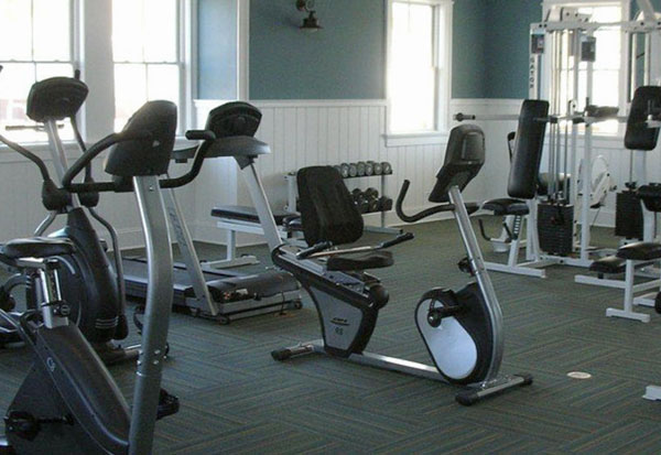waterbridge-fitness-center