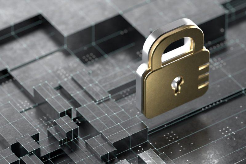 le premier centre africain de ressources en cybersécurité pour la finance inclusive
