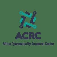 ACRC Logo: Suricate Partner