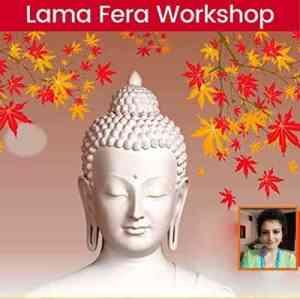 Lama-Fera-Workshop