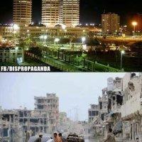 La Libia dei RATTI: spari, mine, schiave, miseria