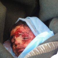 Libia 2011: Ribelli-Mercenari-Nato massacrano la popolazione