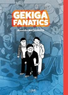 gekiga-bakatachi-manga-volume-1-simple-76962