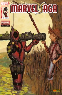 marvel-saga-comics-volume-20-kiosque-74358