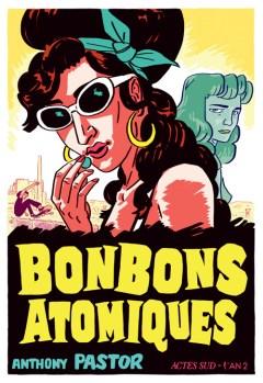 bonbons-atomiques_SurLaBD