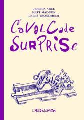 cavalcade-surprise_SurLaBD