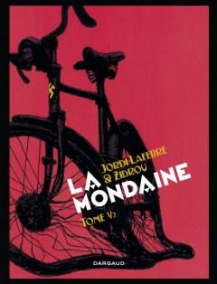 mondaine-tome-1_SurLaBD