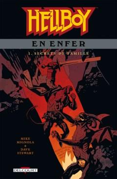 hellboy_en_enfer_1_comics_surlabd
