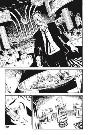 wetmoon1_manga_surlabd