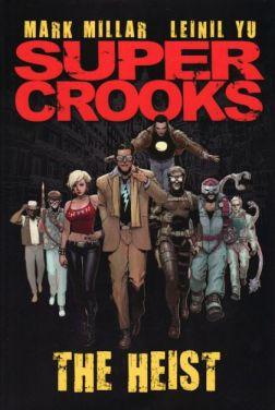 supercrooks-comics-panini-surlabd