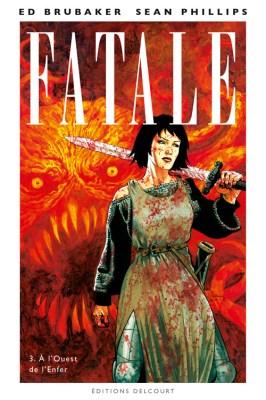fatale3_comics_delcourt_surlabd