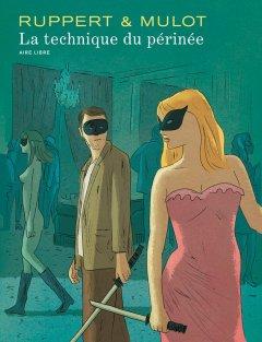 la-technique-du-perinee-bd_dupuis_surlabd