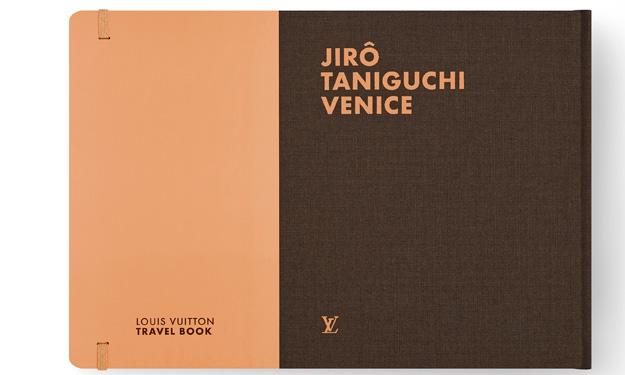 taniguchi_dos_travelbook_vuitton_surlabd