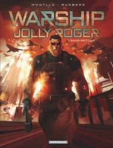 warship-jolly-roger-tome-1-sans-retour_dargaud_surlabd