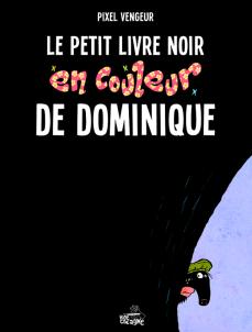 petit_livre_noir_vide_cocagne_surlabd