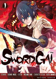 swordgai-manga-tonkam-surlabd