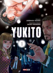 yukito-manga-panini-surlabd