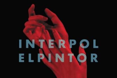 interpol-tt-width-604-height-403