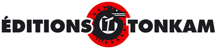 logo_tonkam