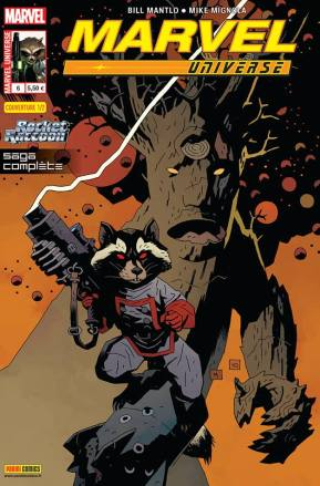 marvel_universe_comics_panini_surlabd