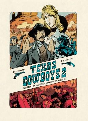texas_cowboys_dupuis_surlabd