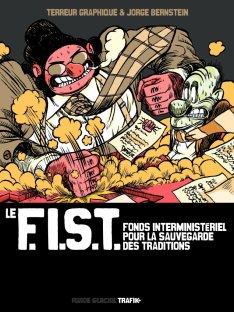 fist_fluide_glacial_surlabd