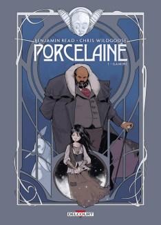 porcelaine_comics_delcourt_surlabd
