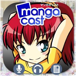 mangacast-app-bloc-300x300