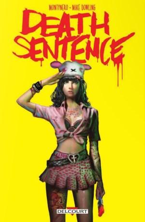 death-sentence-vf