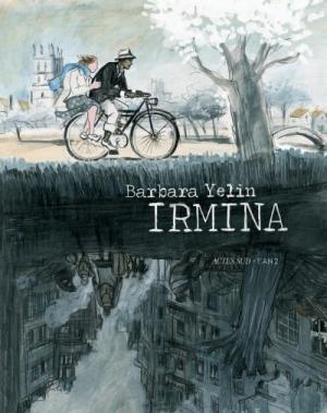 irmina-surlabd