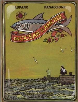 ocean_d'amour-surlabd