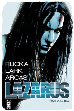 lazarus-comics-volume-1-tpb-hardcover-cartonnee-228012