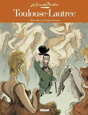 les-grands-peintres-bd-volume-3-simple-225153