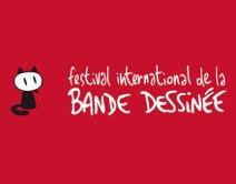 festival-bd-angouleme-2015-3c5i