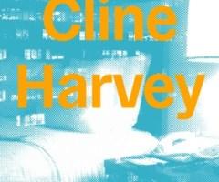Harvey – Emma Cline